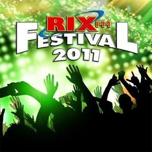Rix-FM-Festival-2011-2011