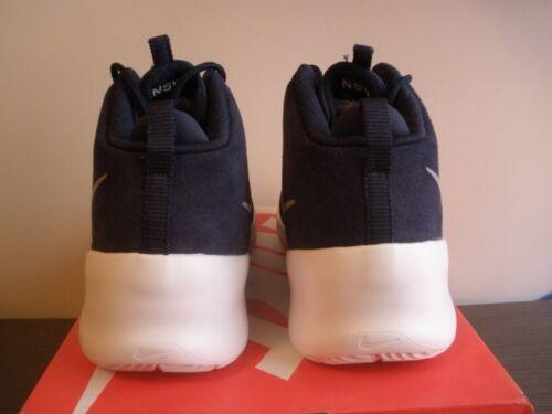 Nike Eu Us Prm 10 Hyperfr3sh Uk 45 Premium 11 Hyperfresh rqwr8IH