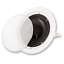 Surround Sound Systems Acoustic Audio HT-67 7.1 Home Theater Speaker System