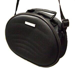 12741251eeef Macy s travel luggage cross body hand bag black sport back to school ...