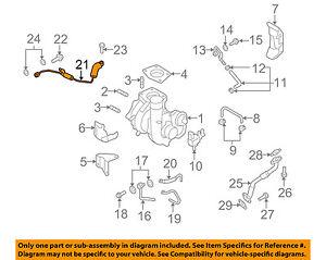 mazda cx7 diagram wiring diagram online rh 6 2 lightandzaun de