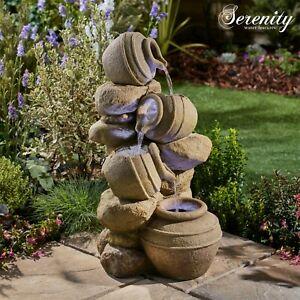 Best Deals In Gardening On Ebay Shop And Discover From A