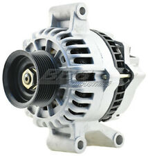 200 Amp Heavy Duty NEW Alternator Ford Diesel 2004-2007 6.0 Diesel High Output