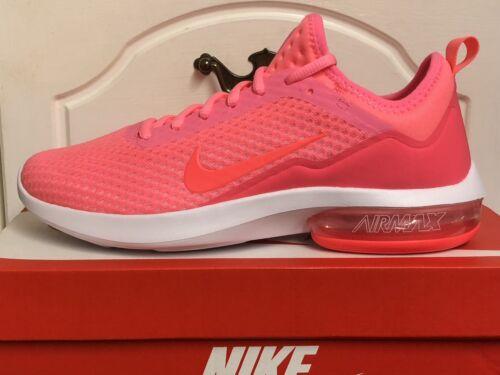 7 Uk ginnastica 42 Nike 10 5 Us Scarpe da Scarpe Sneaker Air Kantara Eur Max 8S6z65qw