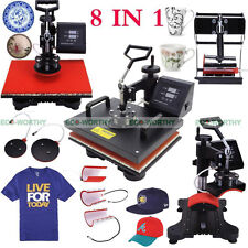 T Shirt Printing Press | eBay