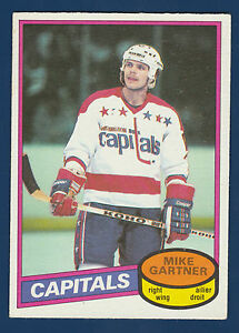 MIKE-GARTNER-RC-80-81-O-PEE-CHEE-1980-81-NO-195-EX-1777