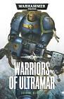 Warriors of Ultramar by Graham McNeill (Paperback, 2015)