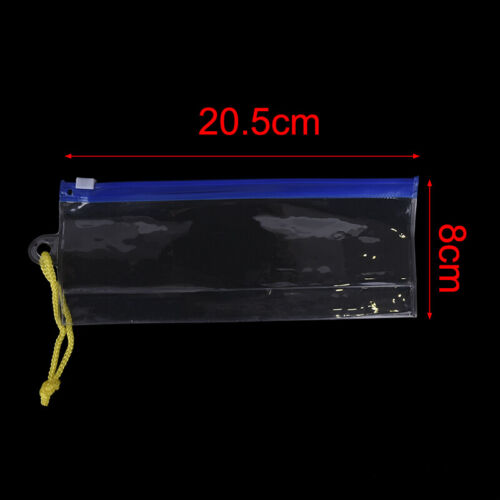 Portable Swimmming Goggle Packing Box Plastic Case Swim Anti Fog Protection  J7