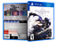 miniature 1 - Darksiders: Genesis - ReplacementPS4 Cover and Case. NO GAME!!