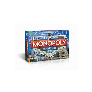 Monopoly-Stadtausgabe-Frankfurt-Spiel-Das-beruehmte-Gesellschaftsspiel-Staedt