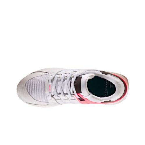 Boostftwwhtftwwhtturboeac5d28c1f1511d513db14f24eb56870 Support Adidas Scarpe uomo Ultra Ba7474 da Eqt 3AjSLRqc54