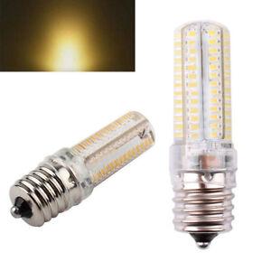 E17-Intermediate-LED-Light-Microwave-3014SMD-Warm-White-bulb-AC-110V-220V