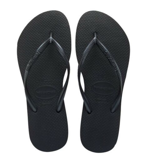Original Havaianas Flip Flops Slim  many colors sizes 1//2  3//4  5  6//7  8