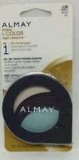 Almay Intense I-color Party Brights for Hazel Eyes 135
