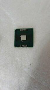 CPU-PROCESSORE-INTEL-T3100-1-90GHz