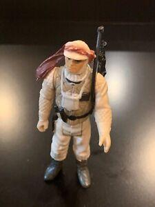 Vintage-LUKE-SKYWALKER-Hoth-Star-Wars-Action-Figure-1980-Hong-Kong-COMPLETE