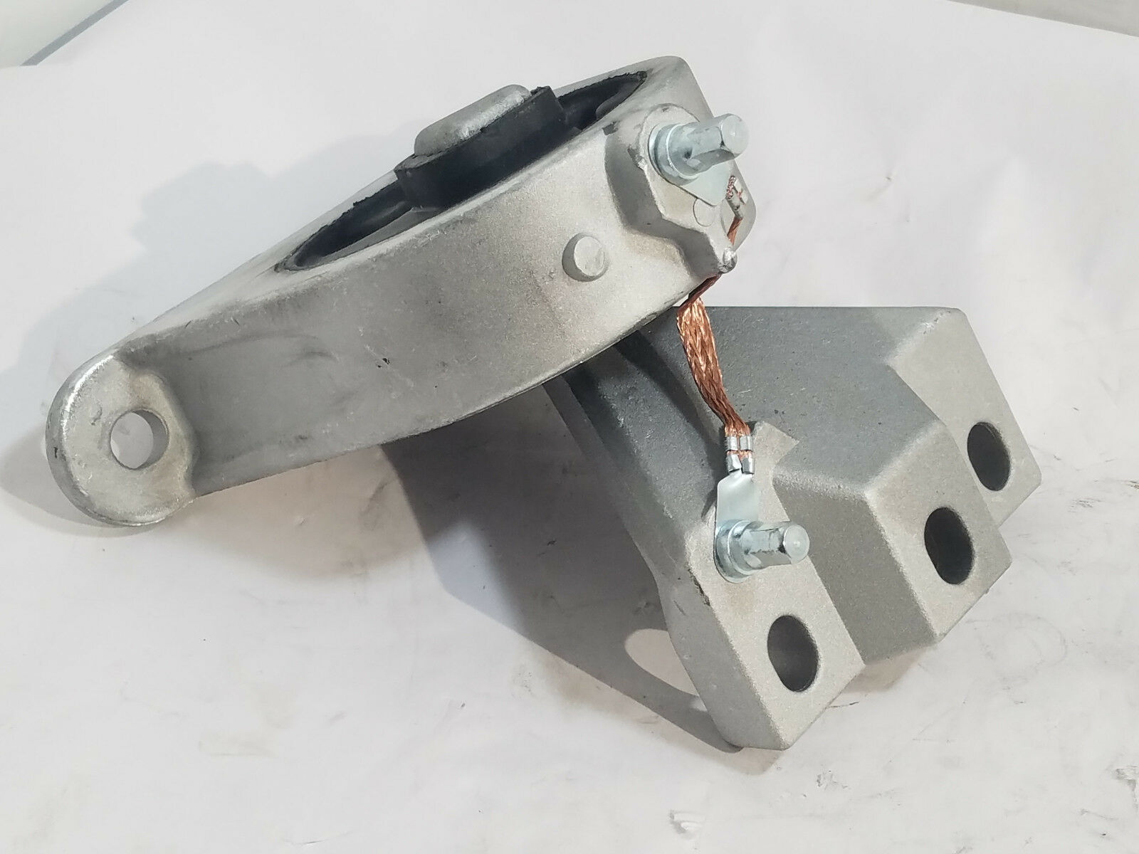 ANCHOR 3181 Engine Mount-AWD Right  fits 04-05 Chrysler Pacifica 3.8L-V6