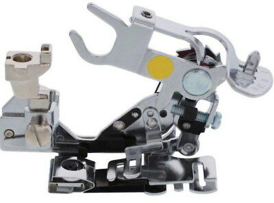 Sew-link #23N Applique Foot for Bernina Sewing Machine New Style