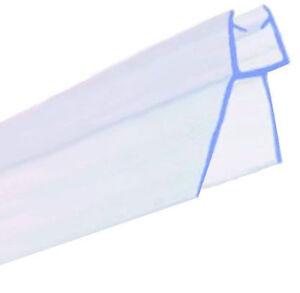IX-3-Duschdichtung-100-cm-Dichtung-Schwallschutz-Duschwand-Dusche-Duschkabine