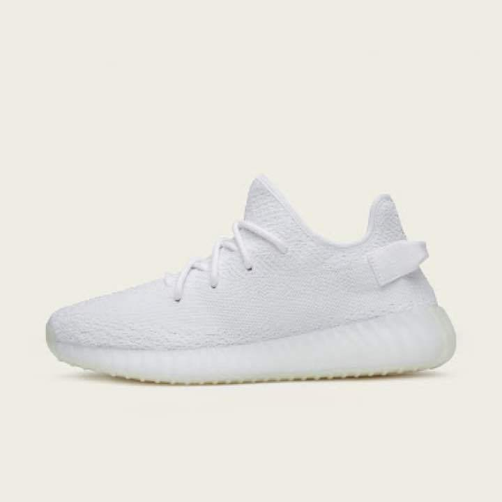 Easy boost 350v2 from japan (5645