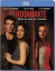 Roommate 0043396379442 With Frances Fisher Blu-ray Region a