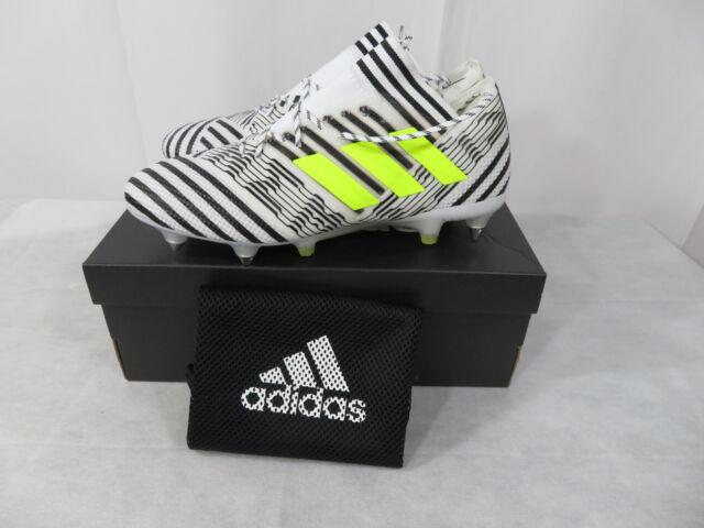 Adidas Nemeziz Messi 17.1 SG