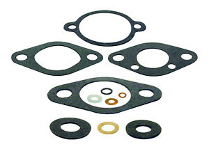 Mercury New OEM Carb Carburetor Repair Gasket Kit 1399-2015 1399-1477 5929