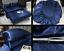 thumbnail 6 - Bed-Sheets-Flat-Fitted-Sheet-Bedding-Sets-Bedskirt-Silk-Satin-Mattress-Covers
