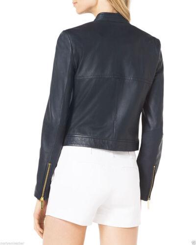 Veste manteaux moto cuir s des en tous manteau vestes femmes motard femmes xpSqxHrw
