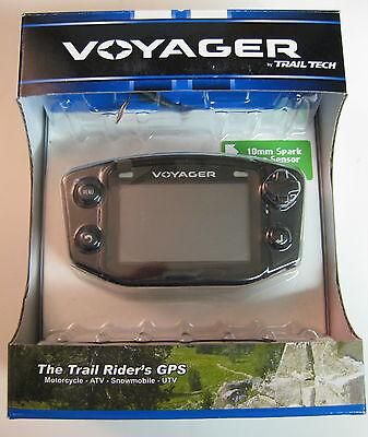 TRAIL TECH VOYAGER GPS KIT 912-121