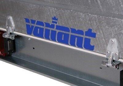 Trailer, Variant 502 D2 Goliath, lastevne (kg):