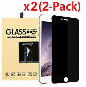 Privacy-Anti-Spy-Tempered-Glass-Screen-Protector-Shield-for-iPhone-8-8-Plus