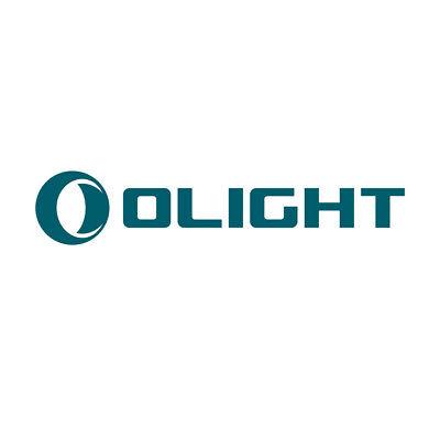 olightolight