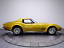 1972 Chevrolet Corvette Stingray LT1 350 POSTER 24 X 36 INCH AWESOME!!!