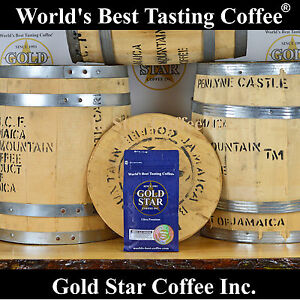 100-Jamaica-Jamaican-Blue-Mountain-1-lb-Fire-Roasted-Hand-Crafted-Coffee