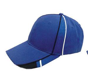 Blank Racing Caps (Single)  5f902df9c279