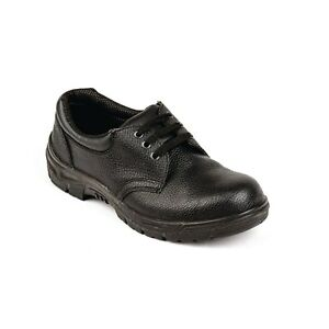 Image Is Loading Professional Unisex Safety Shoes Chef 039 S Footwear