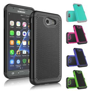 For-Samsung-Galaxy-J3-Luna-Pro-J3-Prime-J3-Mission-J3-Emerge-Phone-Case-Cover