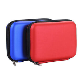 AM-Portable-Case-Bag-for-2-5-Inch-USB-External-HDD-Hard-Disk-Drive-Dear