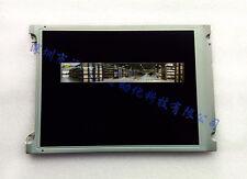 1PC ORIGINAL 10.4' A970GOT-SBA LCD SCREEN PANEL ##JKBK33