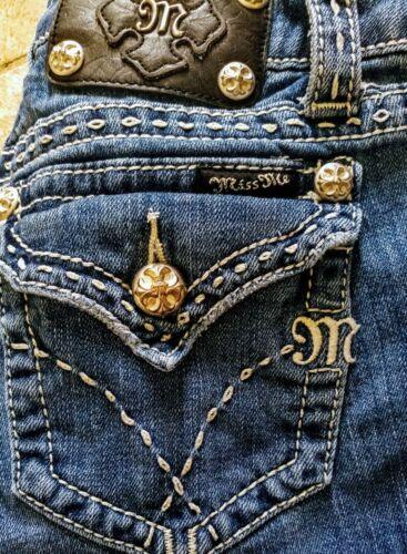 Jeans 28 Jeans taglia Me Miss Size Me Jeans 28 Miss Denim aPwwUq7