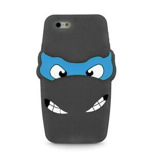 BACK-CASE-3D-Silikon-Schutzhuelle-Cover-TPU-Tasche-fuer-ver-Handys-Giraffe