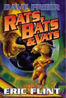 Rats, Bats and Vats by Eric Flint, Dave Freer (Book, 2001)