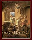 Heckedy Peg 9780152336790 by Audrey Wood Paperback