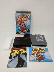 Super-Mario-Bros-2-Mario-Madness-Nintendo-NES-Complete-CIB-works