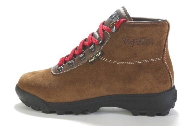 msrp: $220 VASQUE MEN/'S SUNDOWNER GTX BOOT 7130 HAWTHORNE
