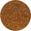 Hemway-Eco-Friendly-Glitter-Biodegradable-Cosmetic-Safe-amp-Craft-1-128-034-100g thumbnail 86