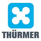 thurmertools