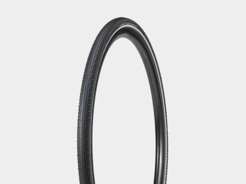 Bontrager H2 Hard-Case Lite Ultimate Hybrid Tyre