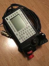 EXCHANGE. Abb 3HNE00313-1 Teach Pendant. 30 Day Warranty. ROBOT. Read Terms!